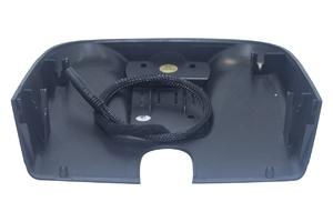 Видеорегистратор в штатное место RedPower DVR-MBML-N черный для Mercedes ML GL 2011+ черный