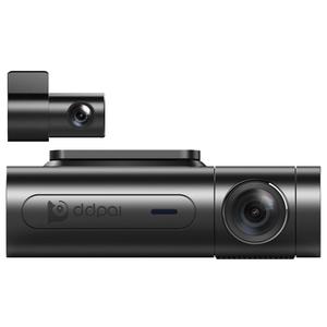 Видеорегистратор DDPai X2S PRO 2 камеры