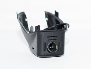 Видеорегистратор в штатное место RedPower DVR-VOL2-A для Volvo XC60 2009+
