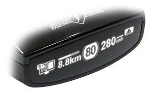 Street Storm STR-6000BT Signature
