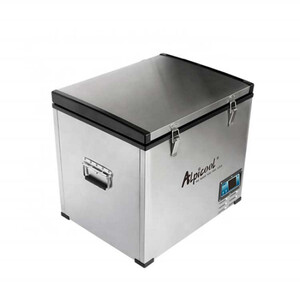 Автохолодильник Alpicool BD60