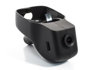 Штатный автомобильный Ultra HD (1296P) видеорегистратор Avel AVS400DVR (#11) для VOLKSWAGEN/ SKODA/ SEAT