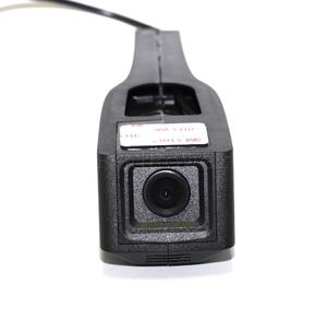 Видеорегистратор в штатное место RedPower DVR-FOD-N для Kia, Hyundai и Ford