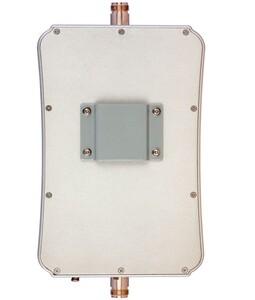 Готовый комплект усиления сотовой связи ДалСВЯЗЬ DS-900-20 C2