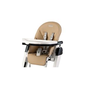 Сменный чехол для стульчика Peg-Perego для Siesta/Prima Pappa Noce