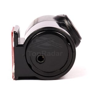 Видеорегистратор с 2-мя выносными камерами Neoline G-Tech X52