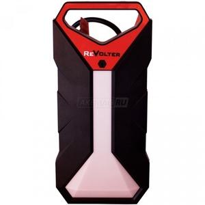 Пуско-зарядное устройство Revolter Magnum 24000 мАч (12В)