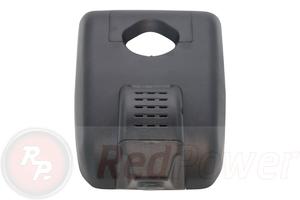 Штатный видеорегистратор Redpower DVR-LEX-N (Lexus)