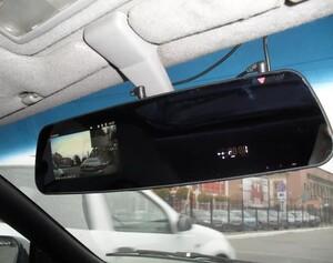 Combo 3 в 1 видеорегистратор с радар-детектором Artway MD 161