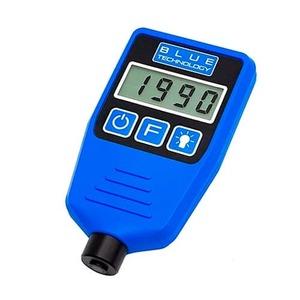 Толщиномер BLUE TECHNOLOGY DX-13-AL