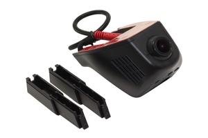 Видеорегистратор в штатное место RedPower DVR-UNI-N Универсальный