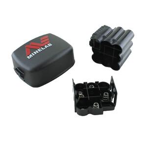 Minelab CTX3030 Standard Pack