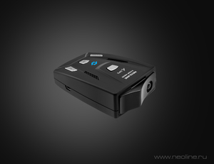Neoline X-COP 4200