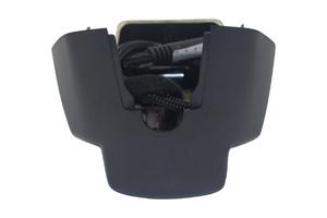 Видеорегистратор в штатное место RedPower DVR-VOL3-N для Volvo XC90 2015+