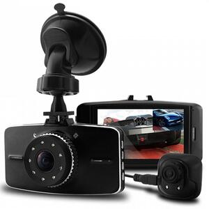 BlueSonic BS-B100 (2 камеры)