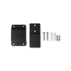 Готовый комплект усиления сотовой связи Titan-900/1800
