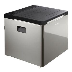 Электрогазовый автохолодильник Dometic  Combicool ACX3 40