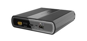 Блок питания для регистратора Power Magic Ultra Battery Pack (B-124X)