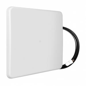 Комплект для подключения к мобильному интернету ДалСВЯЗЬ DS-4G-18M