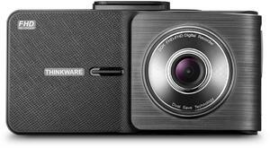 Видеорегистратор Thinkware DASH CAM X550