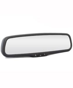 Электрохромное зеркало заднего вида со встроенным видеорегистратором AVEL AVS0488DVR (AUTO DIMMING)