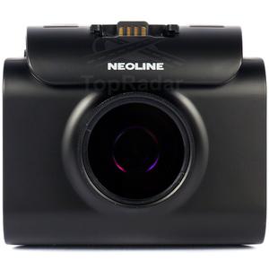 Видеорегистратор с выносным радар-детектором Neoline X-COP R750