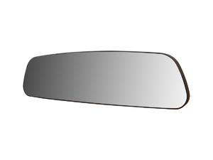Накладка на зеркало с видеорегистратором TrendVision MR-710GP