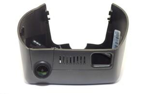 Видеорегистратор в штатное место RedPower DVR-JP-A для Jeep Grand Cherokee 2013+
