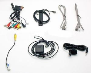 Штатная магнитола LeTrun 4165-10-169-1 для Toyota Camry V50 2011-2014 на Android 10 (4G-SIM, 3/32, DSP, QLed) (для авто с камерой, JBL)