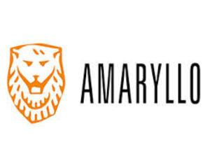 Amaryllo