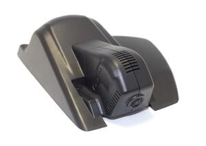 Видеорегистратор в штатное место RedPower DVR-FOD3-N для Ford Mondeo V 2014+