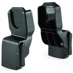 Адаптер Peg-Perego Ypsi Adapter For Car Seat