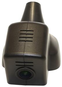 Видеорегистратор в штатное место RedPower DVR-VAG-A для Volkswagen и Skoda