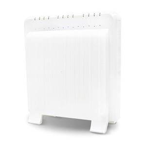 Репитер с встроенными антеннами VEGATEL VT2-3G (ICS)
