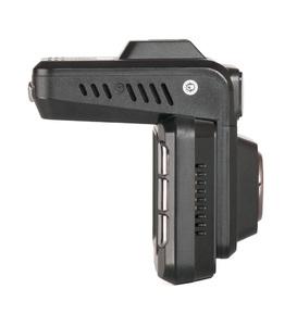 Видеорегистратор с радар детектором Blackview COMBO 2