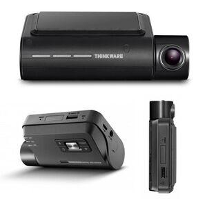 Видеорегистратор Thinkware F800 Pro 2CH (2 камеры)