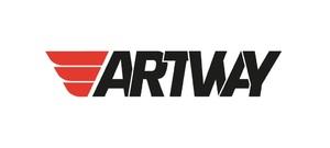 Artway