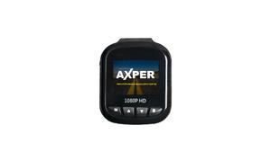 Видеорегистратор AXPER Mini
