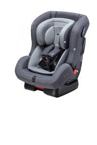 Автокресло DAIICHI First 7™ Plus Grey