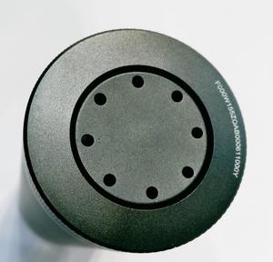 Фонарь дайвинговый Ferei W155NW XM-L2 нейтральный (W155IINWV20)