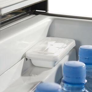 Газовый автохолодильник Dometic CombiCool ACX3 40G