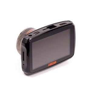 Видеорегистратор Каркам D2 (2 камеры)