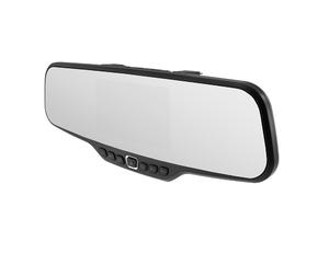 Видеорегистратор в зеркале заднего вида с двумя камерами Neoline G-Tech X23