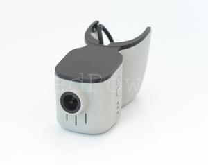 Видеорегистратор в штатное место RedPower DVR-AUD2-A для Audi до 2011 г и Audi Q7