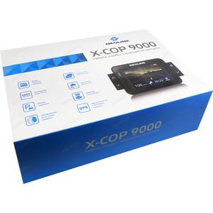 Neoline X-COP 9000 Signature