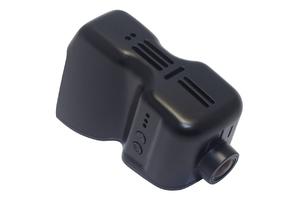 Видеорегистратор в штатное место RedPower DVR-AUD2-N черный для Audi 2004-2014
