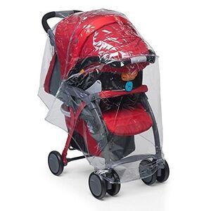 Дождевик для коляски Chicco 06079514000000