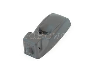 Видеорегистратор в штатное место RedPower DVR-CAD-A для Cadillac
