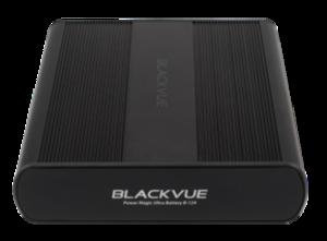 Батарейный блок BlackVue Power Magic Ultra Battery Pack (B-124)