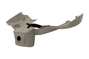Штатный видеорегистратор Redpower DVR-MBS2-N серый (для Mercedes GLS и GLE class)